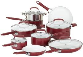 cute kitchen pots and pans must haves tags kitchen pots and pans