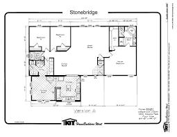 Shop Home Plans Crafty Inspiration Ideas 8 Shop Home Floor Plans Texas