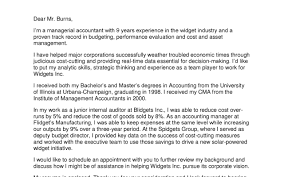 Sample Of Cover Letter For Accountant by Cover Letter Cpa Resume Cv Cover Letter Resume Cover Letter For