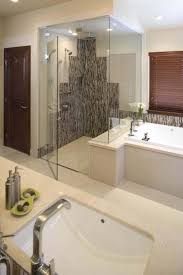 28 best master bath ideas images on pinterest bathroom ideas find this pin and more on master bath ideas by mhodges