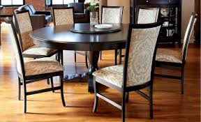 chair santa clara furniture store san jose sunnyvale dining room