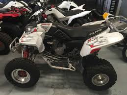 page 511 new u0026 used polaris motorcycles for sale new u0026 used
