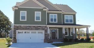 fiberglass garage doors design ideas and size options fiberglass garage doors design ideas
