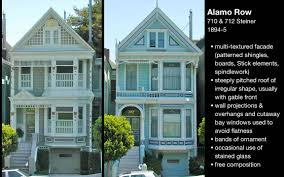 when and why styles changed victorian u0026 edwardian residential