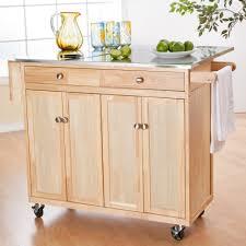 kitchen pine wooden kitchen 3 the pine kitchen pine kitchen