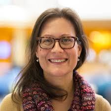 Katie E  Richards Schuster   University of Michigan School of     University of Michigan School of Social Work