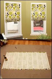 best 25 window blinds ideas on pinterest window coverings