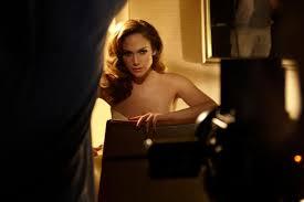 JLo e mais um perfume:Love and Glamour. A atriz Jennifer Lopez