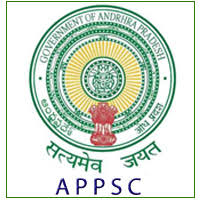AP PSC Asst Motor Vehicle Inspectors No of Post : 64