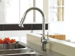100 kitchen faucet diverter delta bathroom faucet repair