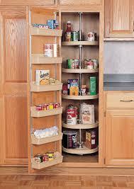 kitchen cabinet shelves replacement tehranway decoration