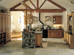 French Country Kitchen Cabinets Photos Kitchen Style French Country Kitchen Style Farmhouse Kitchens