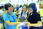 82.7% score 5 or more GCE O-Level passes   TODAYonline