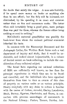 driwancybermuseum | Driwancybermuseum's Blog | Page 49