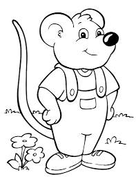 thanksgiving coloring books thanksgiving coloring pages crayola coloring page