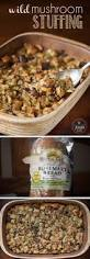 southern homemade dressing for thanksgiving 1000 images about thanksgiving recipes on pinterest turkey