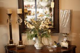 Brass Home Decor by Where To Buy 11 Home Decor Accents On 2013 Home Decor Trends Brass