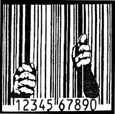 Общество потребления человека.