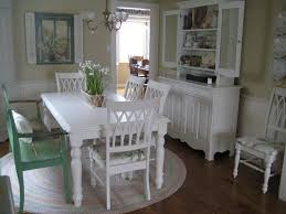 pics of cottage diningrooms wendy u0027s cottage style dining room