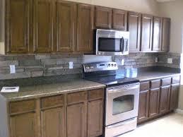 kitchen backsplash trim ideas 127 best kitchen backsplashes images on pinterest home kitchen