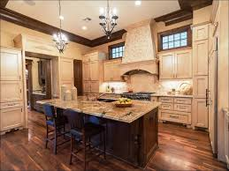 kitchen wayfair kitchen island rustic kitchen island floating