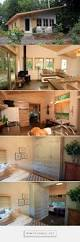 Tiny House Interior Images by Best 25 Tiny House Nation Ideas On Pinterest Mini Homes Mini