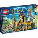 HCM - Đồ chơi <b>LEGO CHIMA</b>