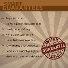 Dissertation writing offerings most suggested thesis Yocheved Artzi MS LMFT