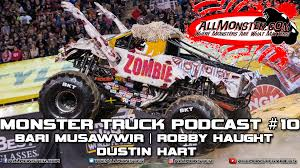 racing monster trucks allmonster com monster truck news photos videos u0026 more