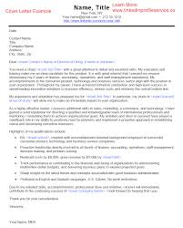 Help writing cover letter resume JFC CZ as Writing an email Cover Letter Hire Imaging inside How To Write An Email Cover  Letter