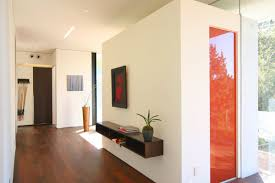 white walls in the interior design new interiors design for your
