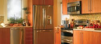 Orange And White Kitchen Ideas Creative Small Kitchen Designs 6506 Baytownkitchen
