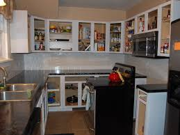 Replacing Kitchen Cabinets Doors 100 Cheap Replacement Kitchen Cabinet Doors Kitchen Cabinet