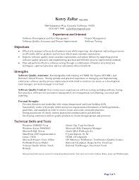 reporting analyst sample resume qa sample resume resume cv cover letter qa analyst sample resume handset quality tester sample resume lateral attorney resme test analyst sample resume