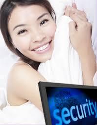 Scammers targeting international dating sites focus on Thai women ThaiLoveLines
