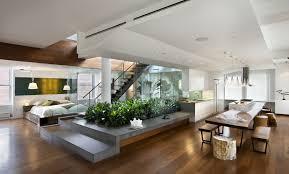 modern interior house design with photo of modern homes interior