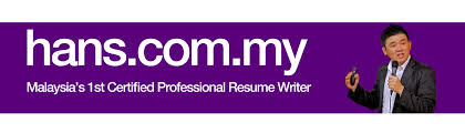 Malaysia     s  st Certified Resume Writing Service   Resume Writing     Certified Resume Writing Service Malaysia