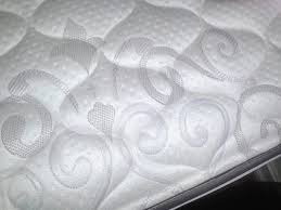 how to find the most comfortable mattress sleep junkie amerisleep