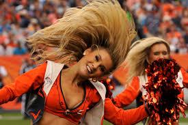 photos cheerleaders of super bowl xlviii 106 9 the fox