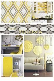 kids interior design bedrooms great room yellow luxury best home