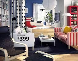 Best IKEA Living Room Ideas For The Better Interior Decor - Ikea sofa designs