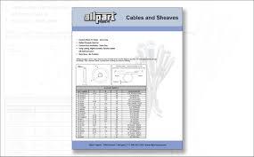 auto lift cables auto lift pulleys car lift cables car lift
