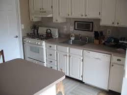 Kitchen Backsplash Samples Kitchen Designs White Cabinets With Silver Backsplash Diy Small