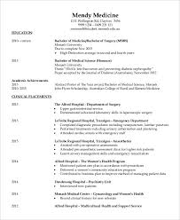 Scholarship Resume Examples by Resume Templates For Doctors 9 Care Worker Cv Dentist Cv Uxhandy Com