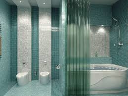 bathroom divine decorating ideas using white shower curtains and