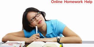 Cpm homework help sites for high school   websitereports    web     Cpm homework help sites for high school