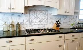 tiles backsplash kitchen glass tile backsplash ideas cabinets