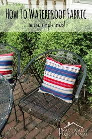 Spray Painting Metal Patio Furniture - 319 best garden furniture u0026 accessories images on pinterest