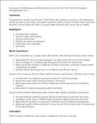 Nurse Resume Objective  healthcare medical resume nurse resume     Healthcare Administrator Resume Sample Healthcare Administration Resume  Objective