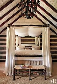 perfect bedroom designs rustic for bedrooms w in design ideas bedroom designs rustic decorating rustic guest bedroom designs i throughout inspiration bedroom designs rustic